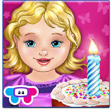 baby birthday baby birthday party planner android apps on play