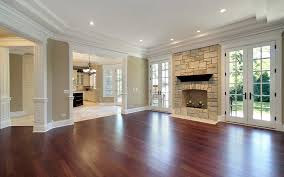 hardwood floor installation sales charleston sc boone flooring