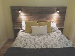 bedroom awesome bedroom lights ideas beautiful home design