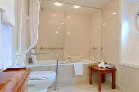 barrier free bathroom design handicap bathrooms designs design ideas
