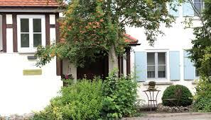 Haus Haus Am Mühlbach Gutenzell