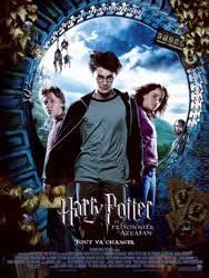 regarder harry potter et la chambre des secrets la série des d harry potter pour quel âge conseillé
