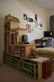 pet room dividers 170 best room dividers images on pinterest room dividers home