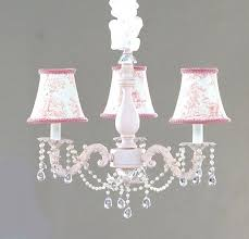 Small Chandeliers Uk Small Chandeliers For Bedrooms How To Make Your Bedroom Romantic