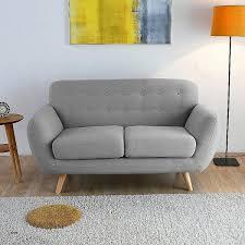donner un canapé canape cherche canape a donner fresh articles with recherche canape