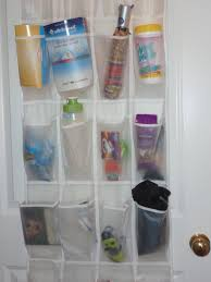 hanging shoe caddy 21 uses for over the door hanging shoe organizers 24 7 moms