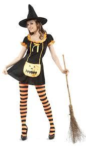 lemur halloween costume 57 best disfraces images on pinterest costume halloween