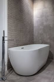 bathroom setting ideas ideas and pictures of modern bathroom tiles texture