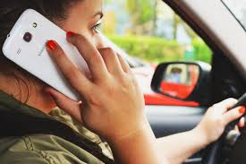 cell phone use and texting under michigan driving laws u2014 metro