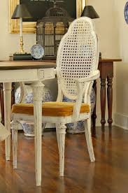 Covered Dining Room Chairs by Rustic White Dining Chairs Rustic Dining Set Rustic Dining Set