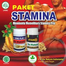 obat kuat pria dewasa herbal toko pengobatan herbal de nature