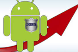 android security update issues largest android security update