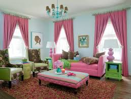 Modern Living Room Curtains by Curtains Turquoise Living Room Curtains Designs Cool Living Room