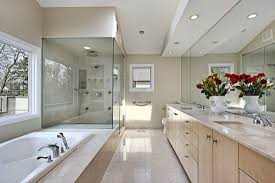 Recessed Lights Bathroom How To Set Up A Recessed Lighting Lighting Pinterest Lights