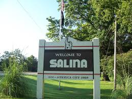 Kansas travel wiki images 10 things that drive salina citizens crazy salina kansas kansas jpg