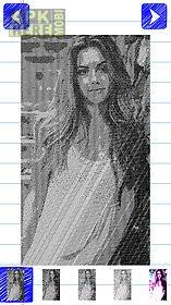pencil photo editor pencil sketch photo editor for android free at apk here