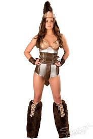 trojan halloween costume trojan warrior costume this trojan two piece romper