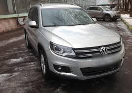 tiguan volkswagen 2012 продажа автомобиля с пробегом volkswagen tiguan 2012 год