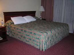 two bedroom suites near disneyland bedroom with king bed master room picture of la quinta inn