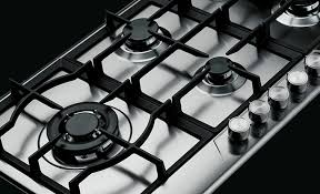 Italian Cooktop Ardesia 1952 Stylish And High Performing Italian Household