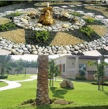 28 extraordinary garden landscaping company dubai izvipi com