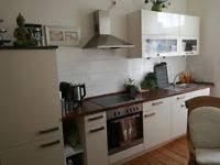 gebrauchte esszimmer gebrauchte küchen wuppertal ausgezeichnet gebrauchte küchen küche