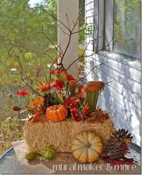 Harvest Decorations For The Home 17 Best Images About Decor On Pinterest Easter Table Christmas