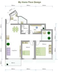 free floor plan layout 2 bed floor plan free 2 bed floor plan templates