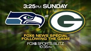 green bay packers seattle seahawks set to square at lambeau