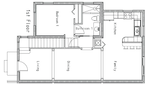 floor plans small houses plan for small house get floor plans small homes picture tiny house