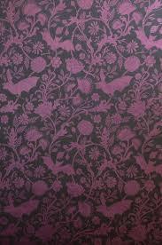 Wallpaper Design Images Best 25 Victorian Wallpaper Ideas On Pinterest Damask Wallpaper