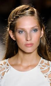 braid styles for thin hair fine haired girls despair no more 10 styles to make you all sorts