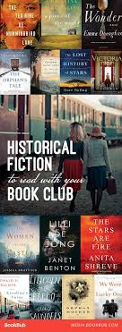 best 25 history book club ideas on fiction books