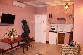 casa cuisine salon cuisine picture of la casa amarilla tarifa tripadvisor