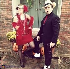 1920 Halloween Costumes 13 Halloween Costumes Couple Images Halloween