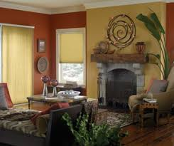 Interior Redesign Services Blinds By Design Interior Decorating Window Treatments