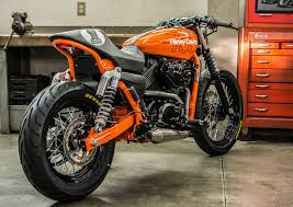 motocross bike dealers custom kings harley davidson of macon georgia