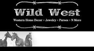 wild west home decor wild west western home decor n more