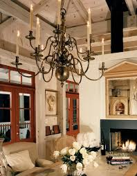 timber frame great room lighting mill creek designed timber frame great rooms