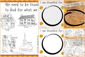 thanksgiving day place mats coloring pages for toddlers