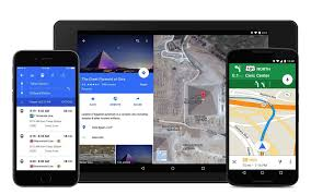 Google Maps Driving Directions Usa by How To Use Google Maps Offline Mode Video