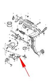 audi clutch problems audi clutch bleeding questions answers with pictures fixya