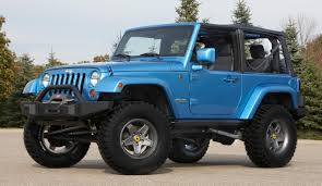 rescue green jeep rubicon 2007 jeep wrangler x jeep colors
