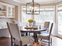 dining room chandeliers home depot lovely hampton bay charleston 6