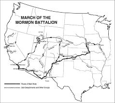 Map Of Leavenworth Wa Index Of Maps