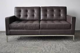 knoll florence sofa florence knoll sofa in futian district shenzhen exporter