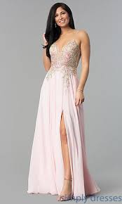 dresses for prom prom dresses and gowns prom dresses