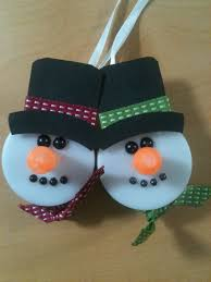 Christmas Decorations Tea Lights by 16 Best Tealight Ornaments Images On Pinterest Christmas