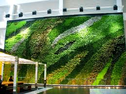 welcome to the green wall source living walls pinterest