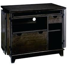 Printer Storage Cabinet Printer Storage Cabinet Printer Storage Cabinet Medium Image For